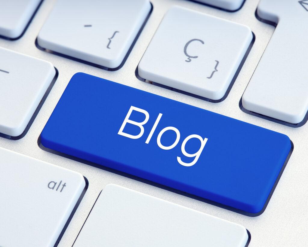 iweb_blog_web_agency