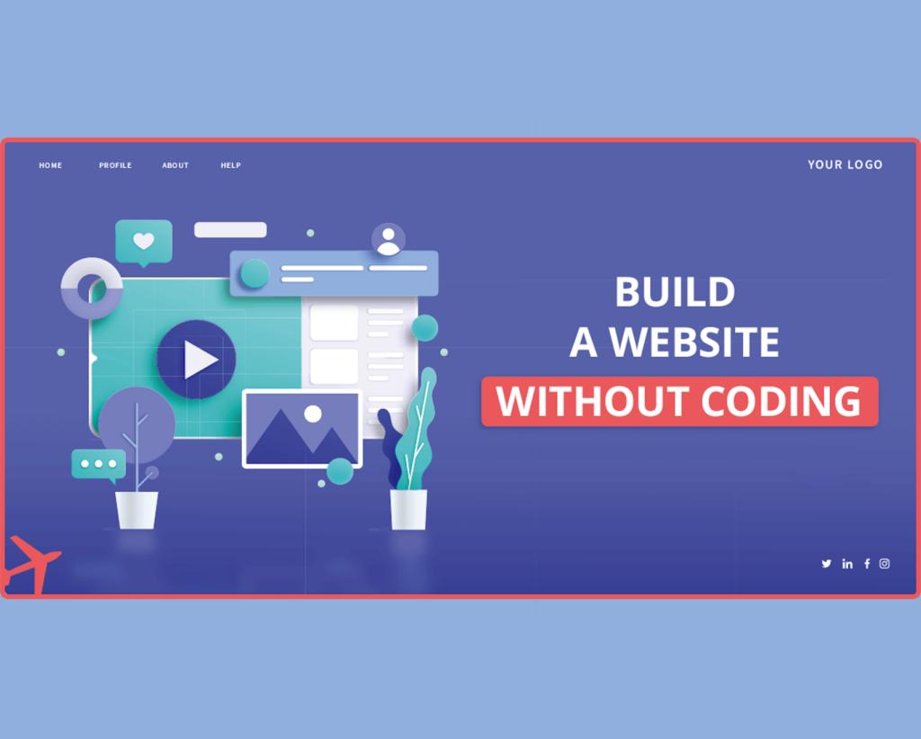 iweb_code_redactor_landing_page