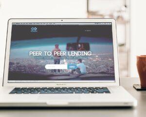 iweb_landing_page_coding_web_agency