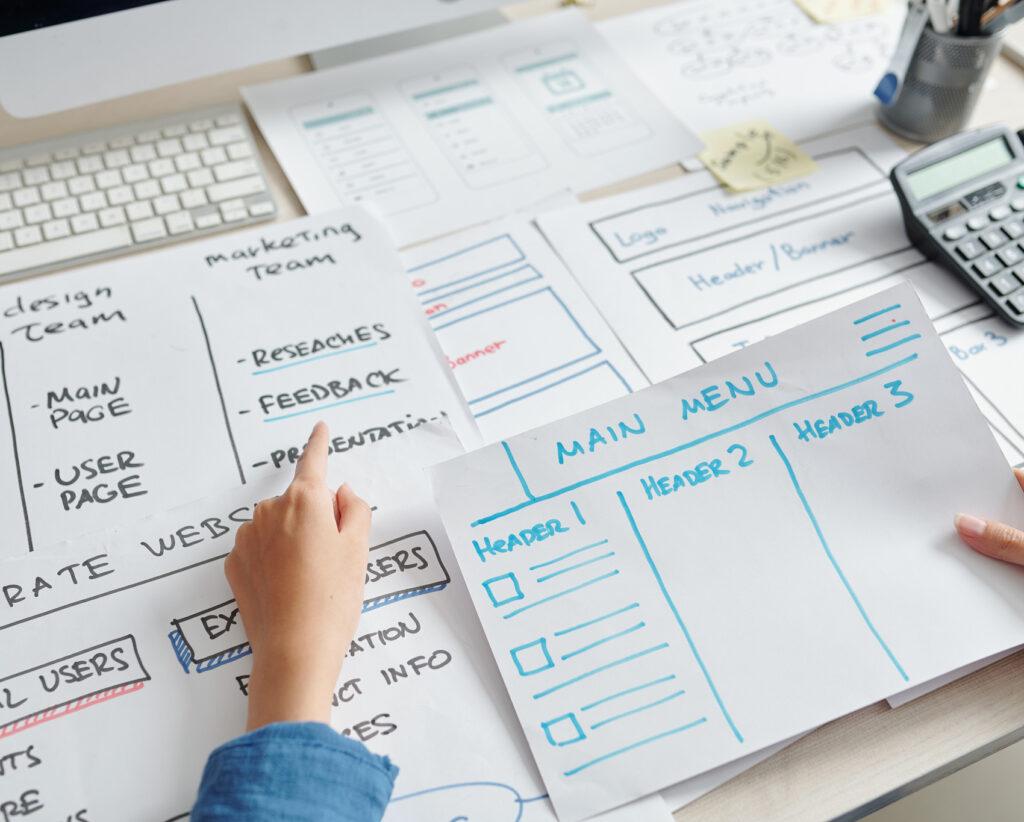 iweb_design_webdesign_web_agency