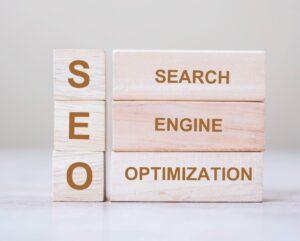 iweb_seo_optimization_web_agency