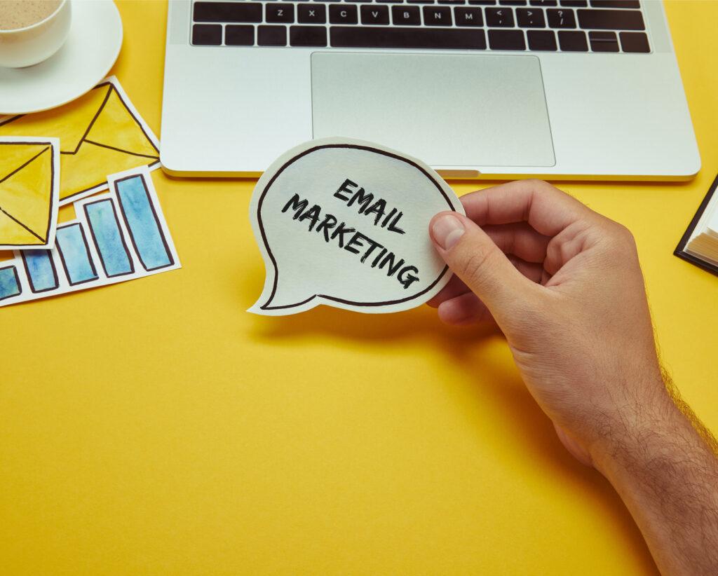iweb_web_agency_email_marketing