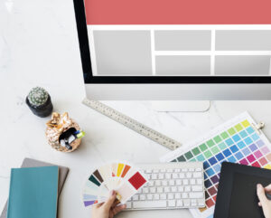 iweb_web_agency_rebranding
